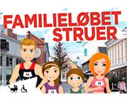 Familieløb Struer